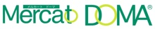 Mercato_DOMA_Logo001